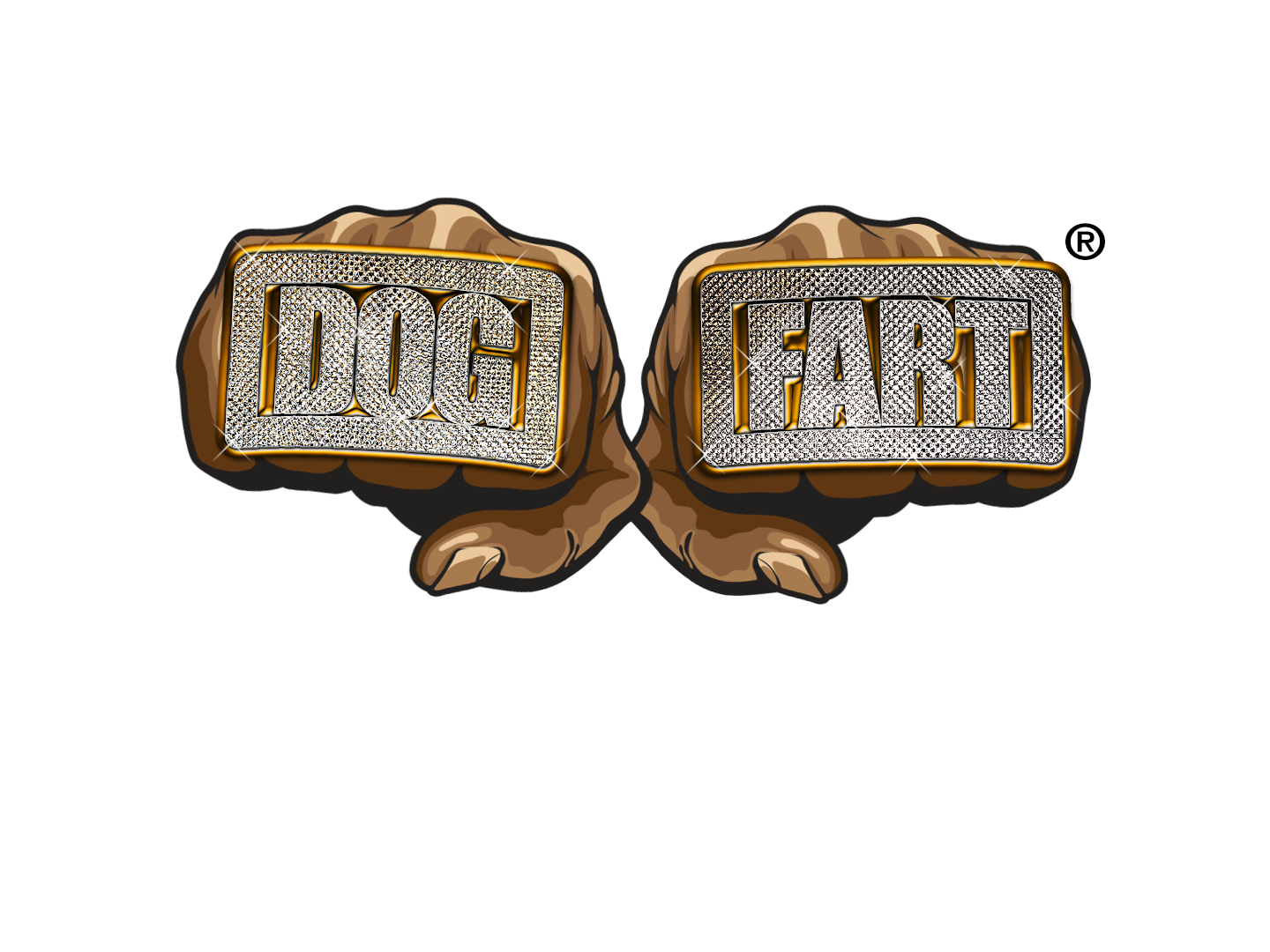 Part of the Dogfart Network �